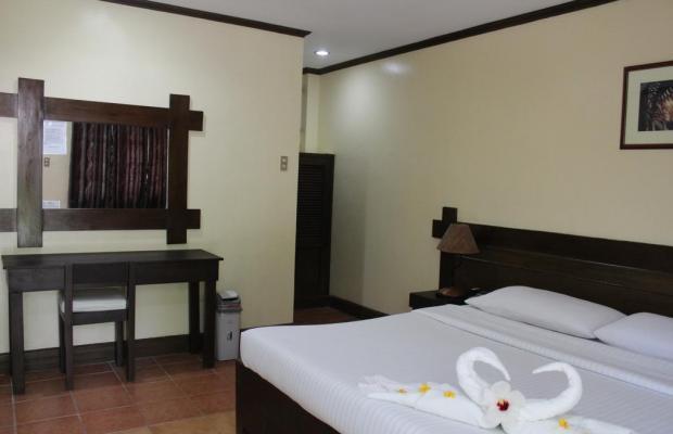 фотографии отеля Casa Pilar изображение №11