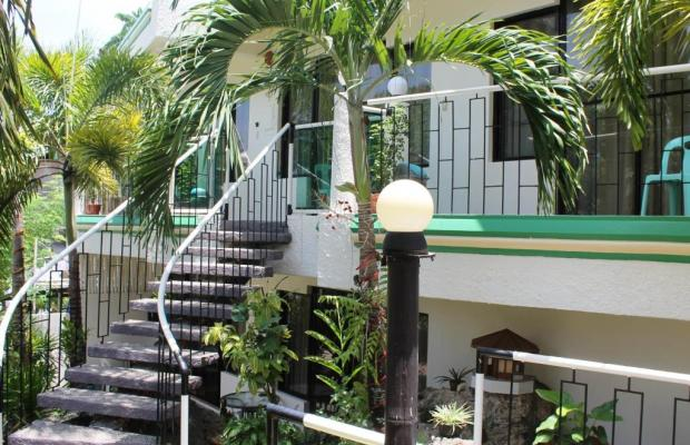 фото отеля Turtle Inn Resort изображение №17