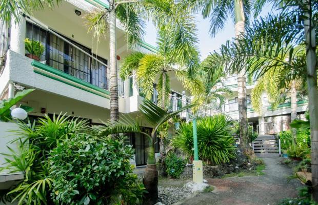 фото отеля Turtle Inn Resort изображение №5