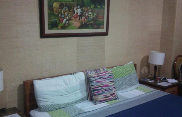 фото отеля Hayahay Resort & Restaurant изображение №29