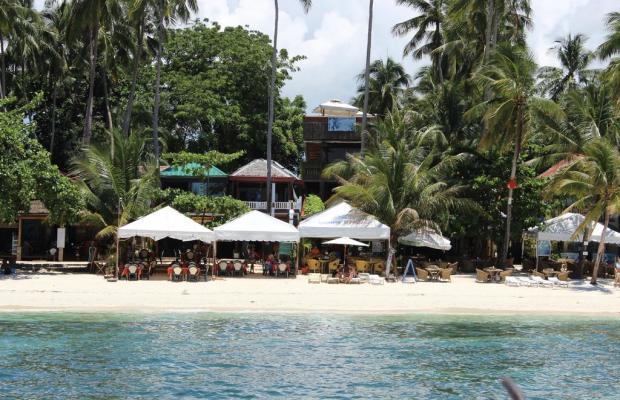 фотографии Hayahay Resort & Restaurant изображение №20