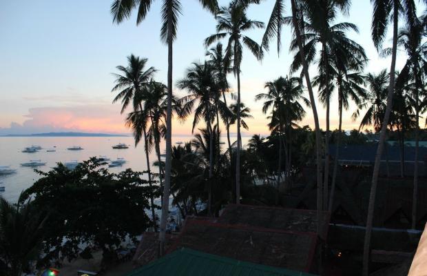 фотографии отеля Hayahay Resort & Restaurant изображение №19