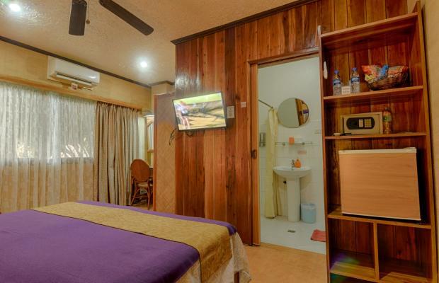 фото Hayahay Resort & Restaurant изображение №6