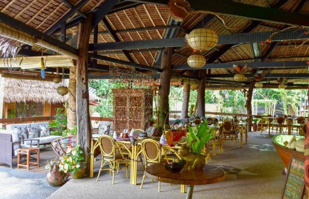 фотографии Oasis Resort изображение №4