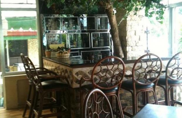фотографии Olman's View Resort изображение №28