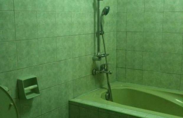фото отеля Olman's View Resort изображение №21