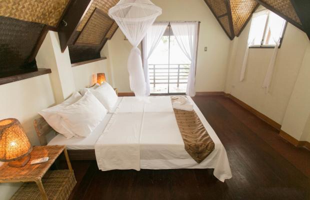 фото Makulay Lodge & Villas изображение №22