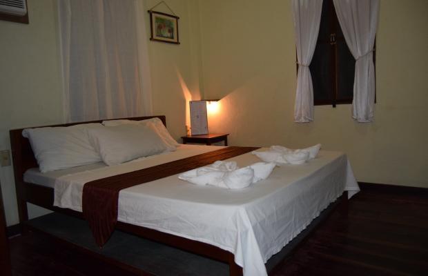 фото Makulay Lodge & Villas изображение №14