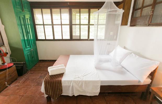 фото отеля Makulay Lodge & Villas изображение №13