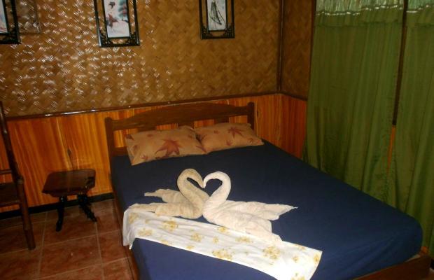 фотографии Novie's Tourist Inn изображение №28