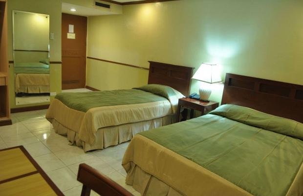 фото отеля The Garden Plaza Hotel & Suites изображение №5
