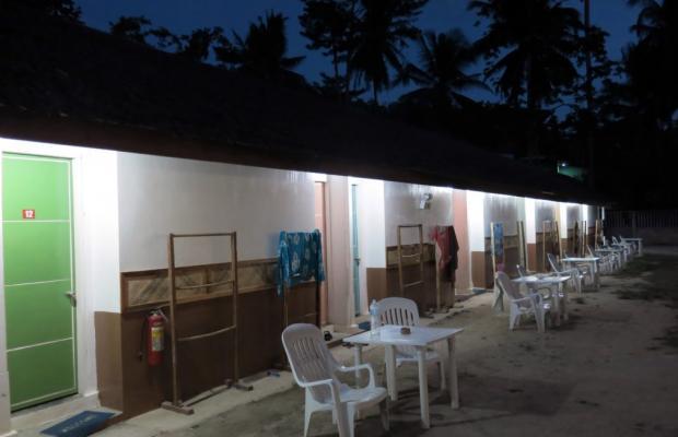 фотографии отеля Dormitels El Nido изображение №11