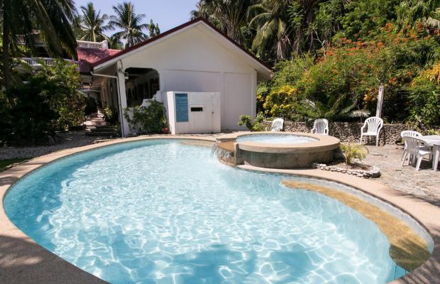 фото отеля Blue Crystal Beach Resort изображение №1