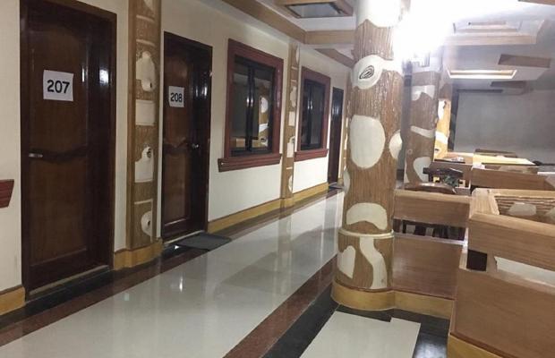 фото отеля Big Creek Mansion изображение №13