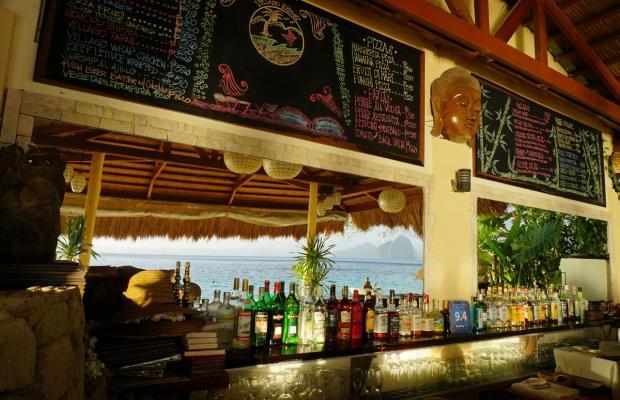 фотографии отеля Vellago Resort изображение №27