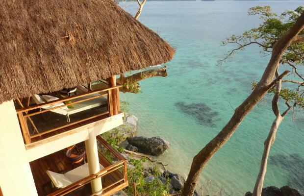 фотографии Vellago Resort изображение №4