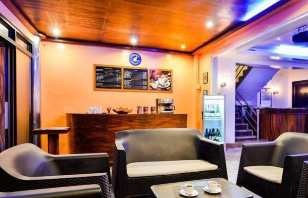 фотографии отеля Marco Vincent Dive Resort изображение №11