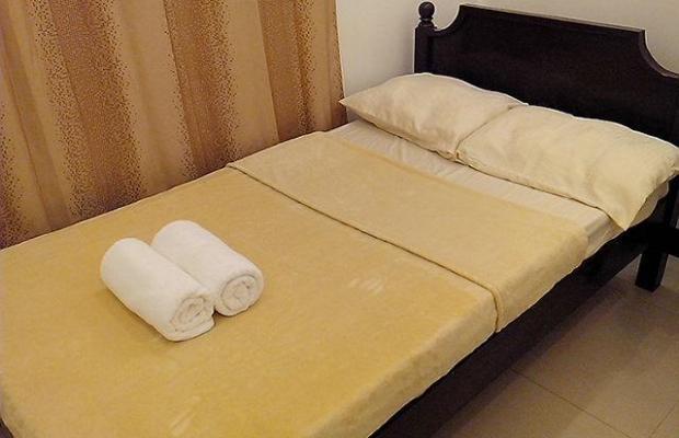 фотографии отеля Budget Room Boracay Island Hostel изображение №7