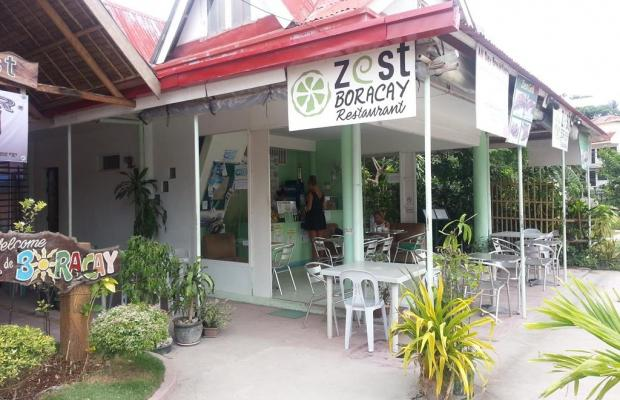фотографии Galleria de Boracay изображение №4