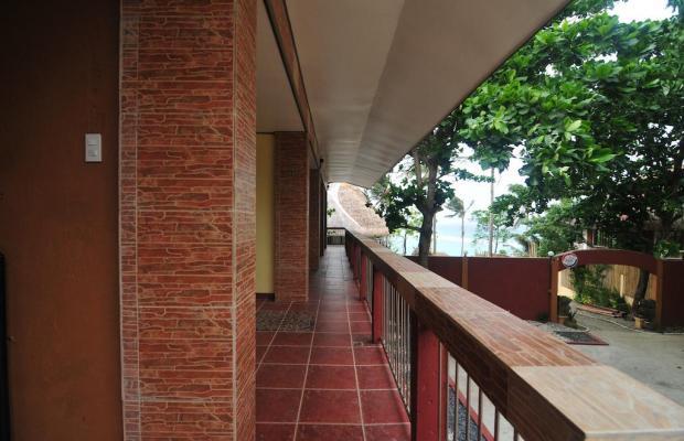 фото отеля Boracay Water World Resort изображение №21