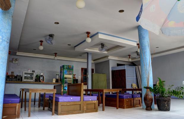 фотографии Eclipse Resort изображение №12