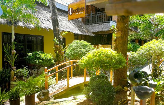 фотографии Eclipse Resort изображение №4