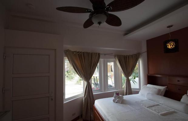 фото отеля Green Monkey Resort Boracay изображение №25