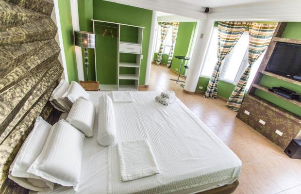 фото отеля Green Monkey Resort Boracay изображение №21