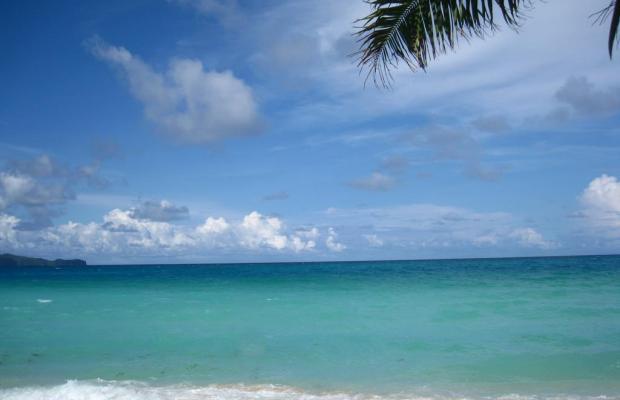 фото отеля Green Monkey Resort Boracay изображение №9