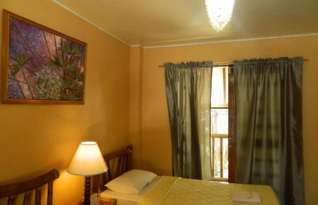фото отеля Sun Garden Hilltop Resort изображение №29