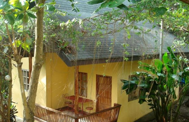 фото отеля Sun Garden Hilltop Resort изображение №25