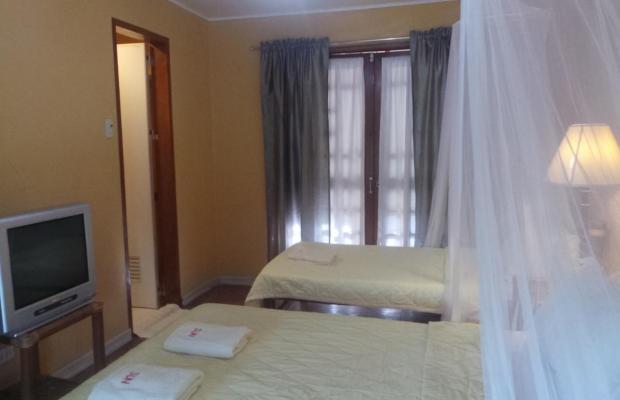 фотографии отеля Sun Garden Hilltop Resort изображение №23