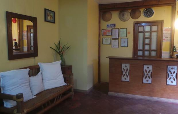 фотографии отеля Sun Garden Hilltop Resort изображение №7