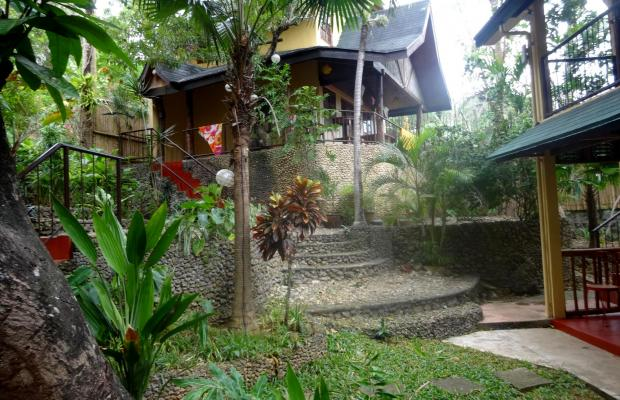 фотографии Sun Garden Hilltop Resort изображение №4