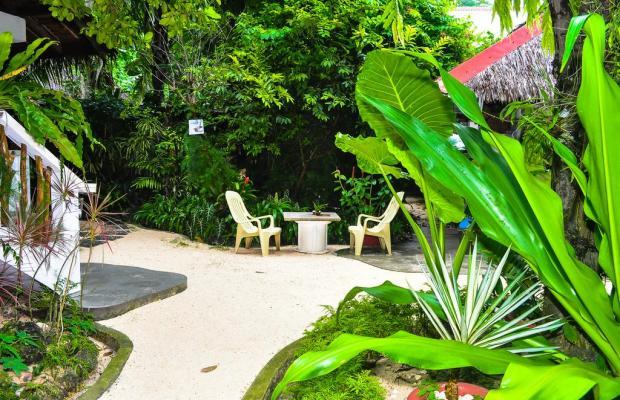 фотографии CocoLoco Beach Resort изображение №28