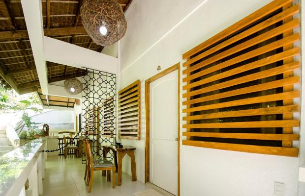 фотографии отеля CocoLoco Beach Resort изображение №11