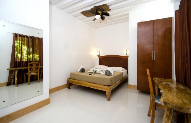 фотографии отеля CocoLoco Beach Resort изображение №7
