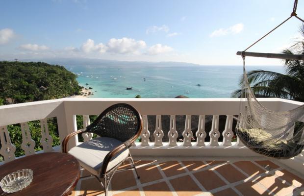 фотографии отеля Villa Wahoo изображение №3