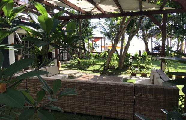 фото Aissatou Beach Resort изображение №2
