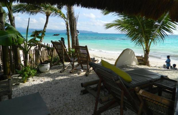 фото Artista Beach Villas изображение №18