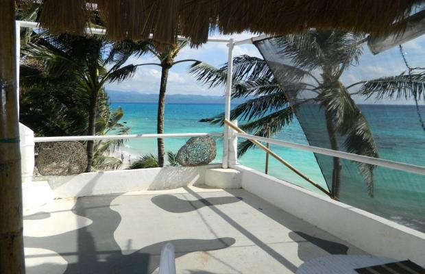 фотографии Artista Beach Villas изображение №12