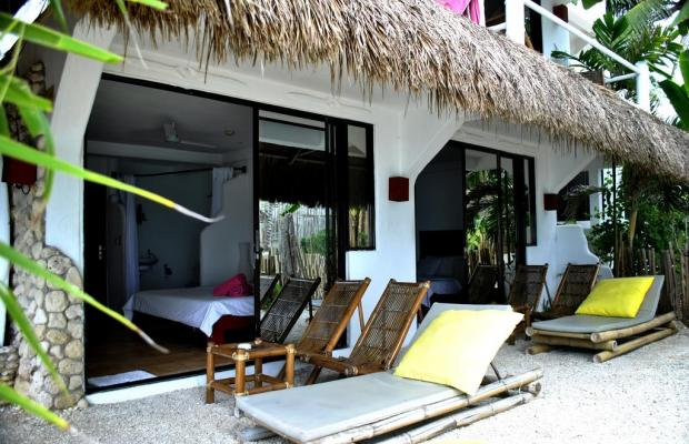 фото Artista Beach Villas изображение №10