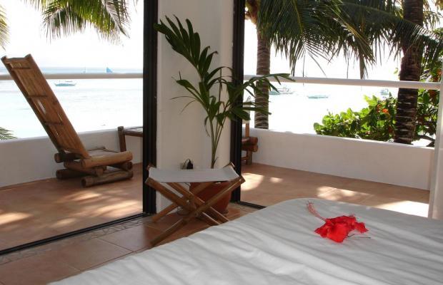 фото отеля Artista Beach Villas изображение №5