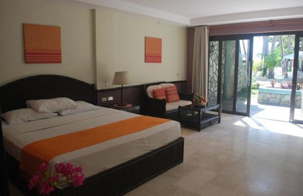 фото отеля Boracay Terraces Resort изображение №33