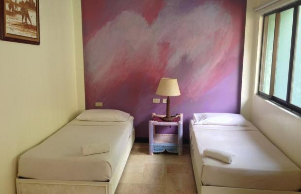 фотографии Boracay Terraces Resort изображение №24