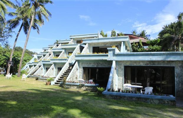 фото отеля Boracay Terraces Resort изображение №1
