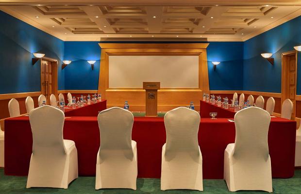 фото отеля Sheraton Soma Bay Resort изображение №9