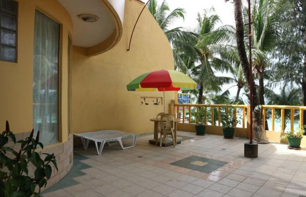 фотографии отеля La Isla Bonita Resort изображение №27
