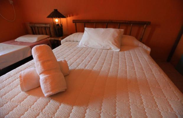 фотографии отеля Hannah Hotel изображение №23