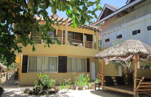 фото Orinda Beach Resort изображение №18